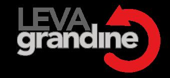 Leva Grandine - La riparazione dalla grandine nelle migliori carrozzerie d'Italia